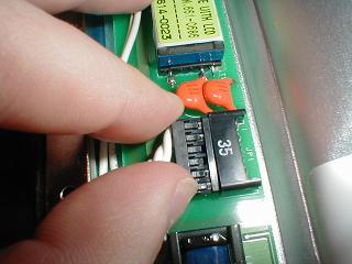 LCD Repair/Replacement: 3